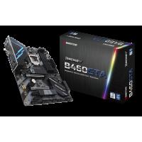 M/B BIOSTAR RACING B460GTA