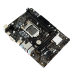 M/B BIOSTAR H310MHP