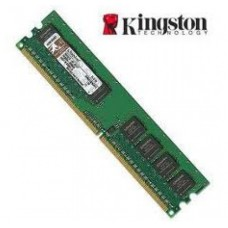 MEMORIA KINGSTON 800MHz PC6400 2GB