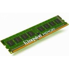 MEMORIA KINGSTON 1600 MHZ PC12800 8GB
