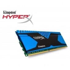 MEMORIA KINGSTON DDR3 HYPERX PREDATOR 2133MHz PC17000 8GB (2X 4GB)