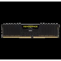 MEMORIA CORSAIR VENGEANCE LPX 2400 MHz 8GB DDR4 (2X4GB)