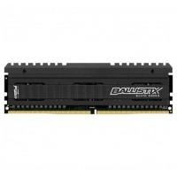 CRUCIAL BALLISTIX ELITE 4GB 3200MHz DDR4