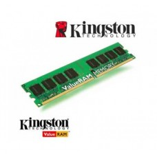 MEMORIA KINGSTON 2133 MHZ 8GB DDR4