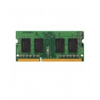 MEMORIA RAM KINGSTON 8GB 2400MHz DDR4 SODIMM KVR24S17S8/8
