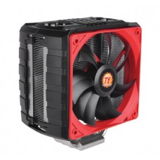 THERMALTAKE NIC C5 UNTOUCHABLE