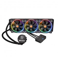 WaterCooling Thermaltake Water 3.0 Riing RGB 360