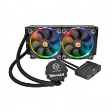 WATERCOOLING THERMALTAKE WATER 3.0 RIING RGB 240