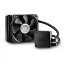 WATERCOOLING CoolerMaster Seidon 120V