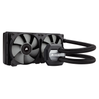 WaterCooling Corsair Hydro Series H100i v2 Extreme