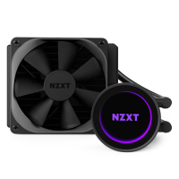 WATERCOOLING NZXT KRAKEN M22 RGB 120MM