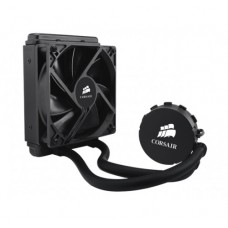 WATERCOOLING CORSAIR HYDRO H55