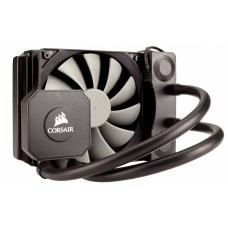 WATERCOOLING CORSAIR HYDRO SERIES H45