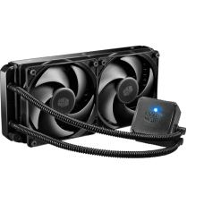 WATERCOOLING CoolerMaster Seidon 240V
