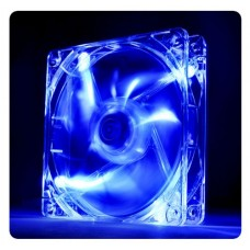 COOLER THERMALTAKE PURE 120CM LED BLUE