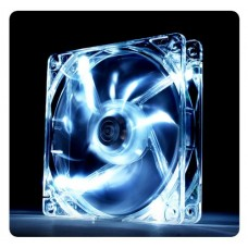 COOLER THERMALTAKE PURE 120CM LED WHITE