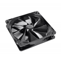 Ventilador Thermaltake Pure 12 DC Fan
