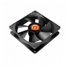 COOLER THERMALTAKE FAN DURAMAX