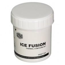 PASTA TERMICA ICE FUSION 200g
