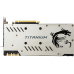 TARJETA DE VIDEO MSI GTX 1070TI TITANIUM GAMING 8GB DDR5