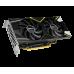 TARJETA DE VIDEO ASROCK RX 5500 XT CHALLEGENGER  D 8GB DDR6 OC