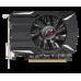 TARJETA DE VIDEO ASROCK PHANTOM GAMING RX 560 2GB DDR5