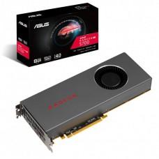 TARJETA DE VIDEO ASUS RX 5700 8GB DDR6