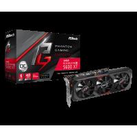 TARJETA DE VIDEO ASROCK RX 5600 XT PHANTOM GAMING 6GB DDR6