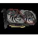 TARJETA DE VIDEO ASROCK RX 5500 XT PHANTOM GAMING 8GB DDR6 OC