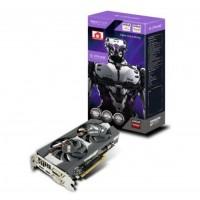 TARJETA DE VIDEO SAPPHIRE R7 370 2GB DDR5 OC