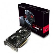 TARJETA DE VIDEO SAPPHIRE NITRO RX 460 2GB DDR5