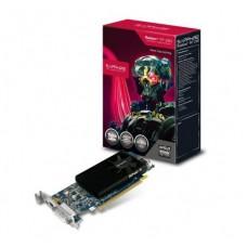 VIDEO SAPPHIRE R7 250 1GB DDR5