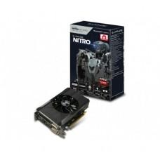 TARJETA DE VIDEO SAPPHIRE NITRO R7 370 2GB DDR5 OC