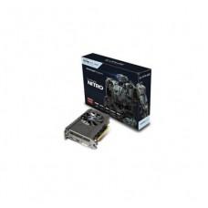 TARJETA DE VIDEO SAPPHIRE NITRO R7 360 2GB DDR5 ITX