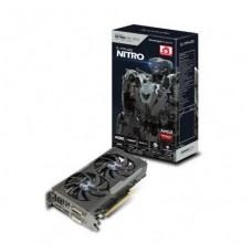 TARJETA DE VIDEO SAPPHIRE NITRO R7 370 4GB DDR5 OC