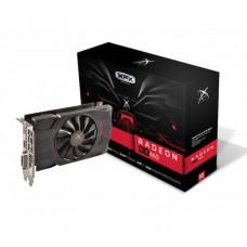 TARJETA DE VIDEO XFX RADEON RX 460 2GB DDR5