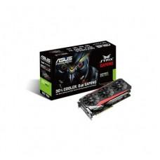 TARJETA DE VIDEO ASUS GTX 980TI 6GB DDR5 STRIX GAMING