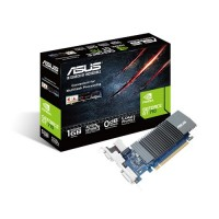 TARJETA DE VIDEO ASUS GT 710 1GB DDR5 LP