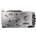 TARJETA DE VIDEO MSI RTX 2060 GAMING Z 6GB DDR6