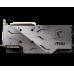 TARJETA DE VIDEO MSI RTX 2070 SUPER GAMING X TRIO 8GB DDR6