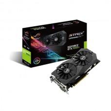 Tarjeta de Video ASUS ROG STRIX GTX 1050TI GAMING 4GB GDDR5