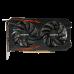 TARJETA DE VIDEO GIGABYTE GTX 1050 2GB DDR5