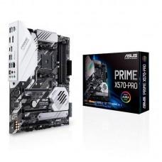 M/B ASUS  PRIME X570-PRO