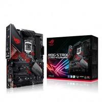 M/B ASUS ROG STRIX Z390-H GAMING