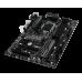 M/B MSI H270 PC MATE