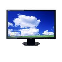 """Monitor ASUS Full HD VE248H 24"""""""