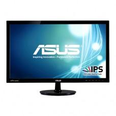 """Monitor ASUS Full HD VS239H-P 24"""""""