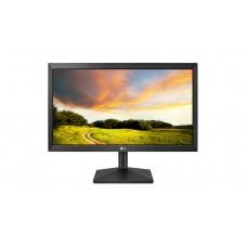 """Monitor LG LED Full HD de 19.5"""" 20MK400H-B"""