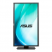 "MONITOR ASUS FULL HD DE 28"" PB287Q"