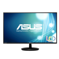 Monitor ASUS Ultra Wide  VN279Q 27""